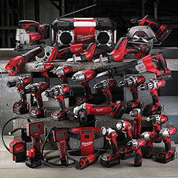 milwaukee-power-tools