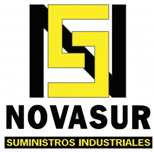suministros-industriales-ourense